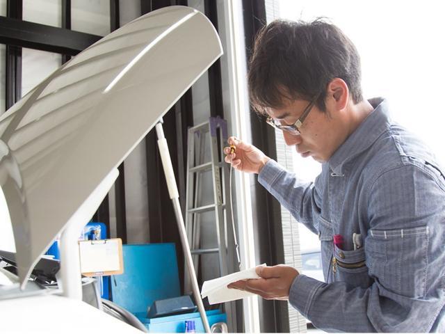STRAIT・UP 株式会社ストレート・アップ(6枚目)