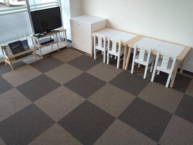 (株)アップルカーセールス 福岡 南バイパス店(6枚目)