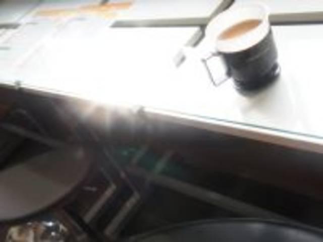 コーヒーを淹れてお待ちしておりますので、付近にお寄りの際は是非お立ち寄りください。