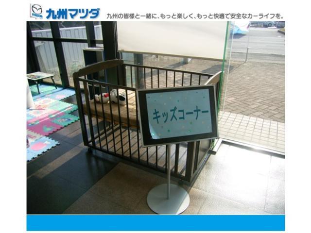 幼児のお連れ様でも、ご安心ください。ベビーベットで、ゆったり休めます。ご自由にご利用ください。