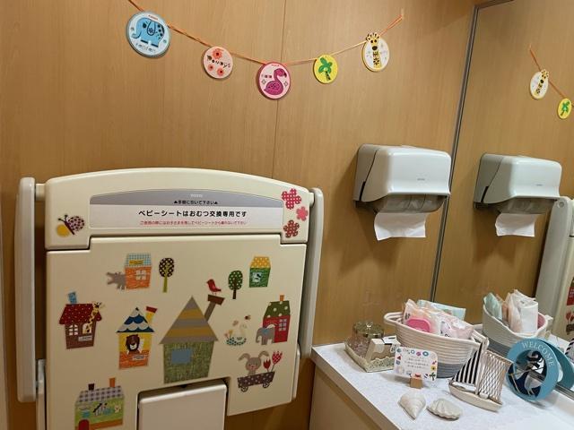 大分ダイハツ販売株式会社 大分店(5枚目)