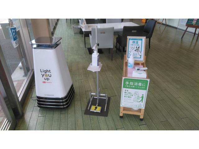 大分ダイハツ販売株式会社 中津店(4枚目)