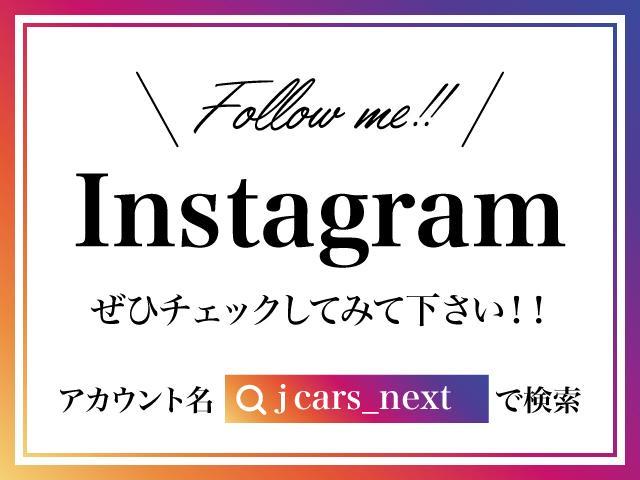 J-cars福岡 新車・中古車・輸入車販売店(1枚目)