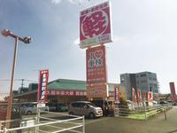 ケイカフェ くるめ店 〜株式会社メーカーズ〜