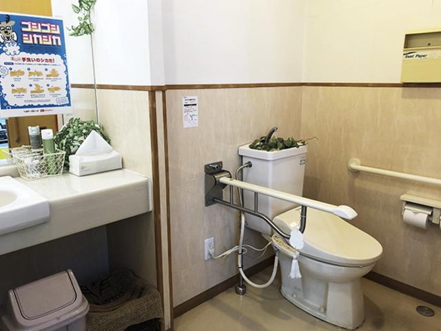 ダイハツ長崎販売株式会社 日野店(6枚目)