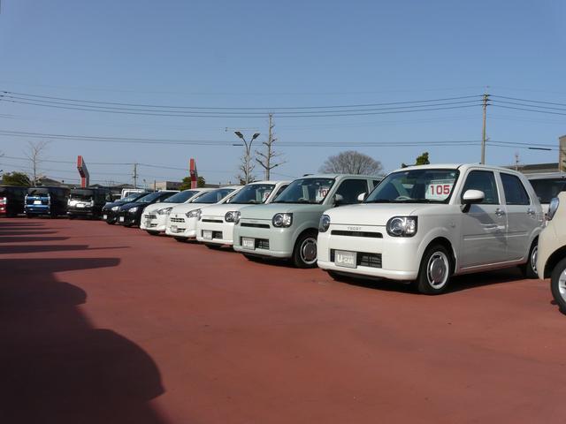 北九州ダイハツ販売株式会社 U-CAR若松(6枚目)