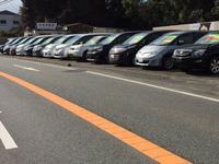 九州自動車R2
