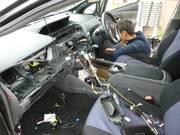 各種電装品修理