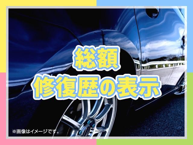 当店は237項目の部品が対象となる保証付き♪♪♪より安全・より安心な車を販売しております!!
