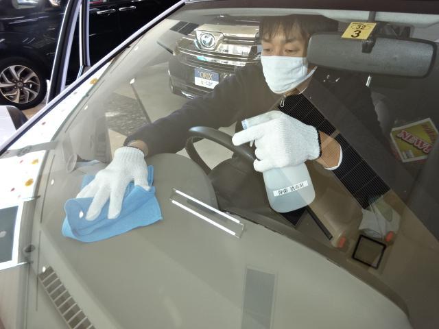 オリックス U-Car北九州(5枚目)