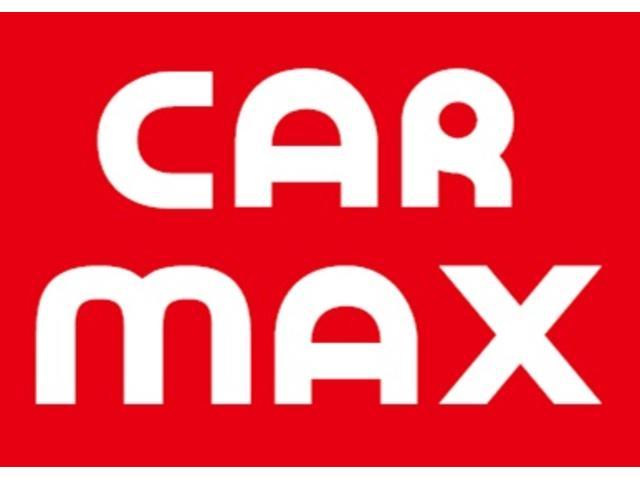 CAR MAX 鳥栖店