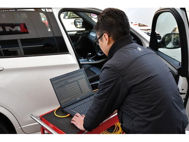 輸入車専門店 GAO(6枚目)