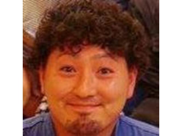 営業担当の吉冨 槙也です☆