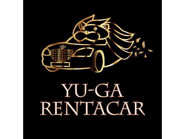 お車購入の方には、当社レンタカーの割引も行っております!!