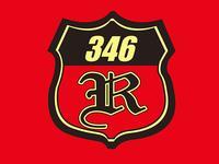 (株)Radical −ラディカル−