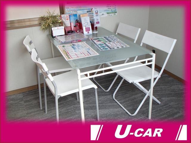 株式会社U-CAR 志免店(5枚目)