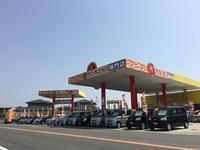 ベリーベリー軽39.8万円専門店