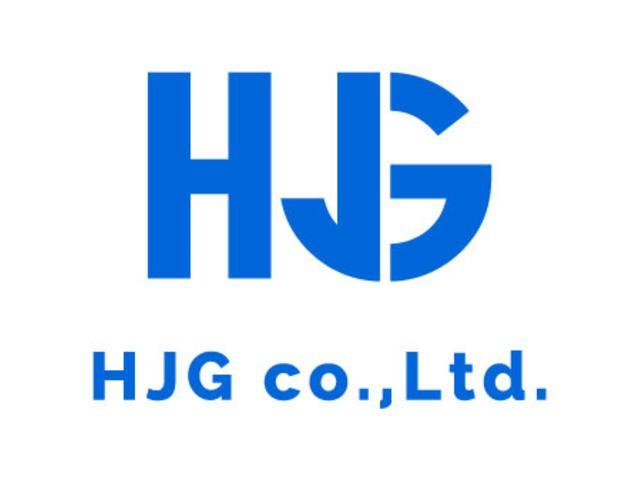 ホットジャックガレージ輸入車専門店 株式会社 H.J.G
