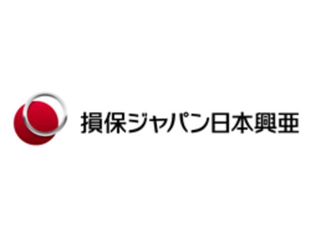 株式会社 九州エナジー 乙津給油所(3枚目)