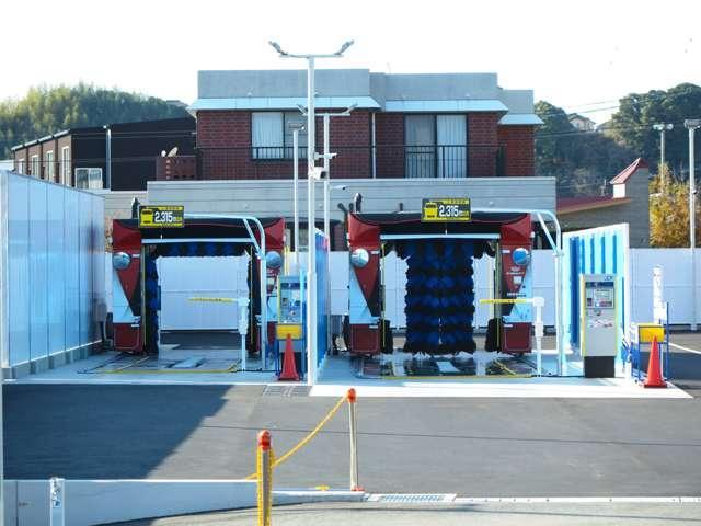 株式会社 九州エナジー 乙津給油所(5枚目)