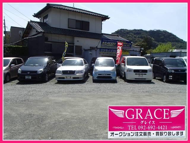 GRACE (グレイス)
