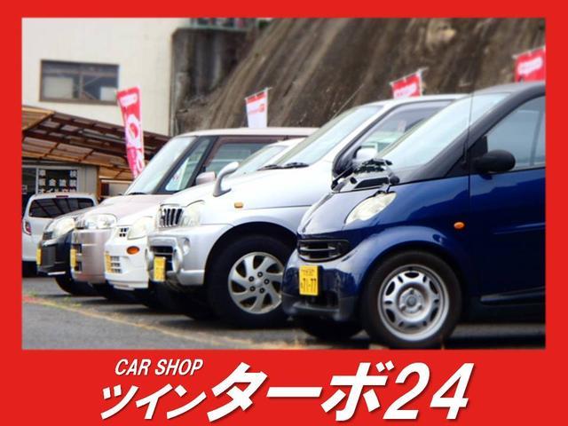 CARSHOP ツインターボ24(1枚目)
