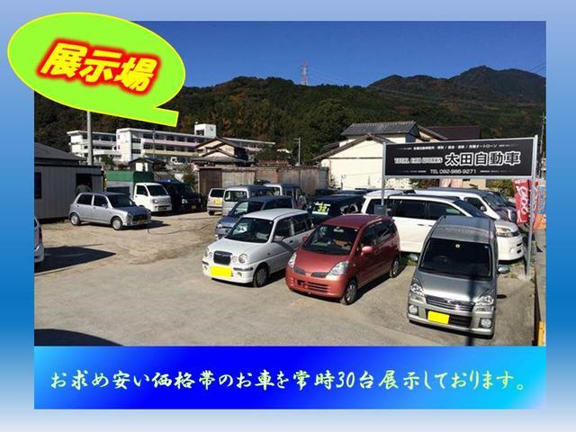 太田自動車(5枚目)