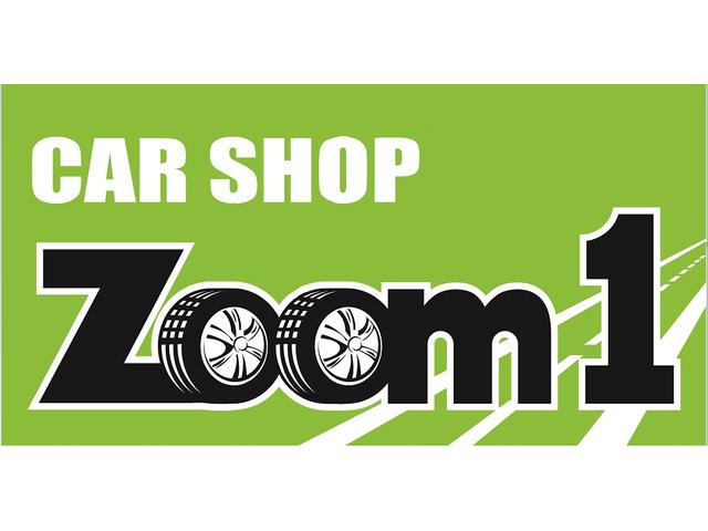 CAR SHOP ZOOM1 カーショップ ズームワン