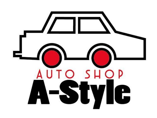 AUTO SHOP A-STYLE オートショップエースタイル
