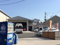 吉川自動車