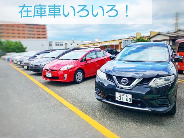 有限会社 清水モータース(2枚目)