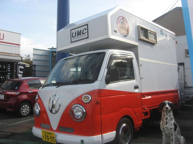 株式会社 UMC 内山自動車(6枚目)