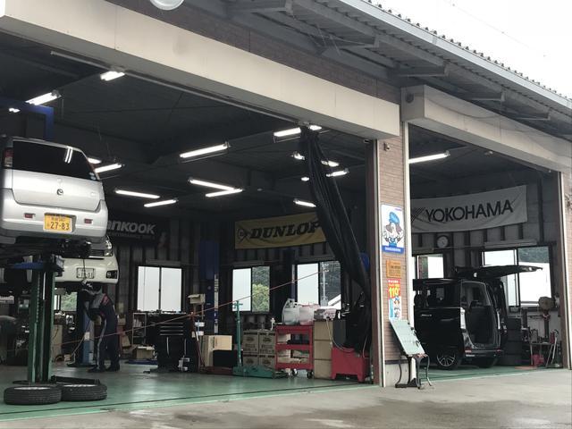 有限会社フリーウェイ GC東長崎(4枚目)