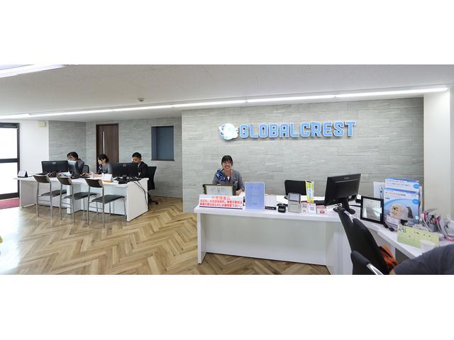 株式会社 エイコー商事 GC相浦(4枚目)