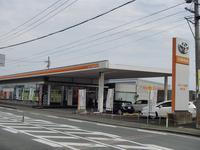 トヨタカローラ福岡(株) 柳川店