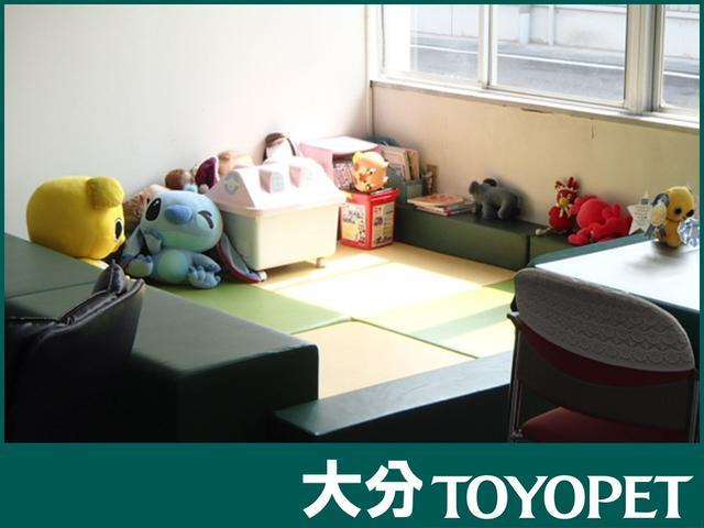 大分トヨペット株式会社 Z-R府内大橋店(4枚目)