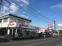 金沢石油 株式会社