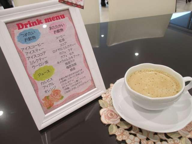 ホンダカーズ長崎 U-Select諫早久山(5枚目)