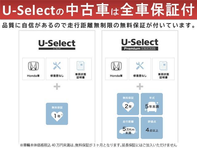ホンダカーズ大分 南大分店(認定中古車取扱店)(4枚目)