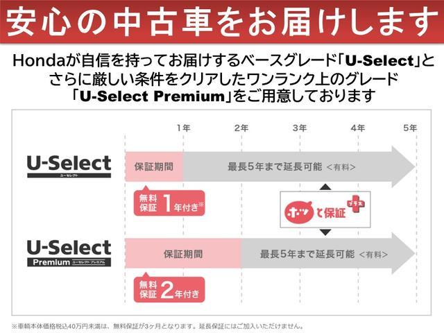 ホンダカーズ大分 別府上人ヶ浜店(認定中古車取扱店)(2枚目)