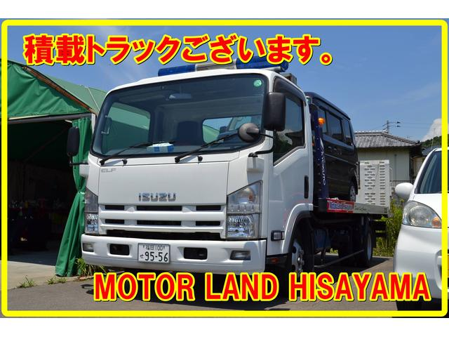 モーターランド久山 HISAYAMA(4枚目)