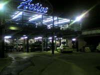 GT−R専門店 GARAGE Active