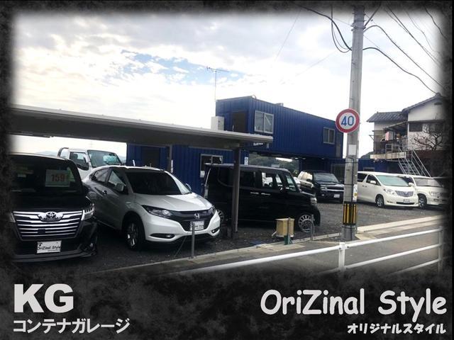 ◇福岡市東区名子にNEW OPEN!!「KG コンテナガレージ」です♪