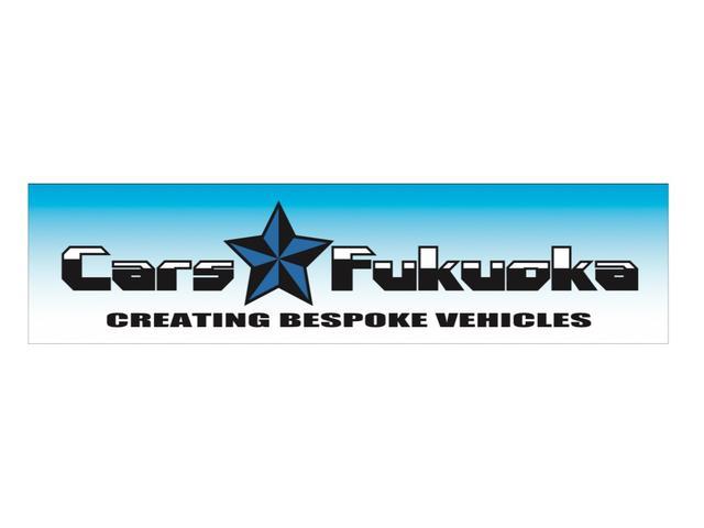 Cars☆Fukuoka