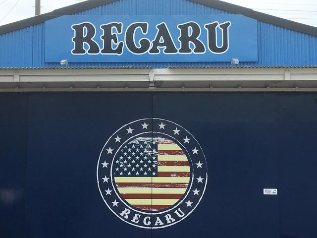 株式会社RECARU リカール