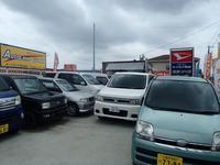 オートランド羽山台店