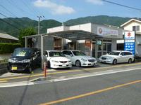 Car Select YUZU