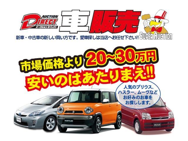 株式会社ワシダ Dr.Drive 戸畑店(1枚目)
