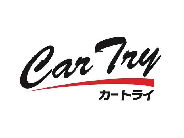 Car Try(カートライ)