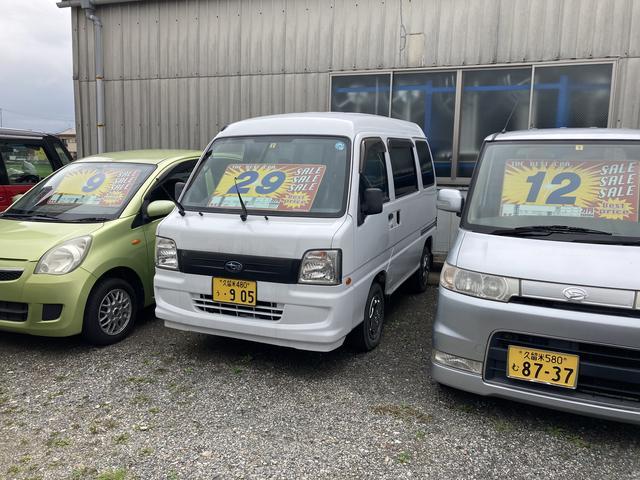 car support K.garage(5枚目)